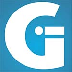 Logo capital G