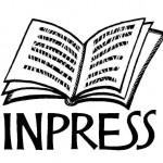 InPress Logo