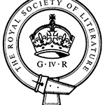 Royal Society of Literature logo