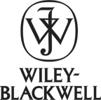 Wiley Blackwell logo