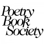 Poetry Book Society logo